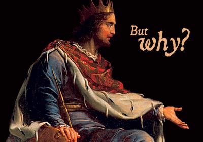 Word This Week | CatholicHerald.co.uk