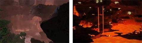 minecraft_compare
