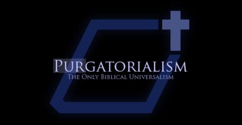 purlogotest