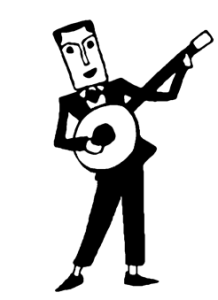 musicians_1