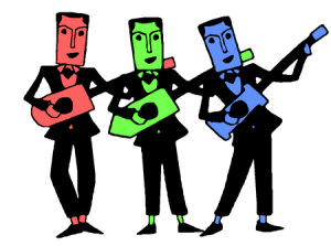 musicians_2