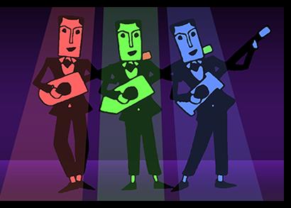 musicians_title