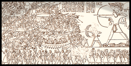 sea_peoples